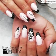 Nehtybrno Instagram Photos And Videos Onlinegramxyz