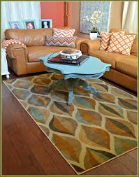 wonderful mohawk home area rugs home design ideas with regard to mohawk home area rug modern