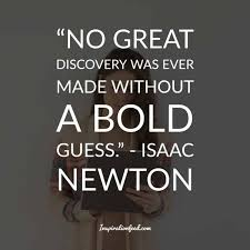 Discovery Quotes Beauteous 48 Insightful Quotes From The Brilliant Mind Of Sir Isaac Newton