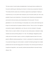 template english essay about environment day