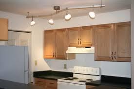 lighting for kitchens. track lighting for kitchens uk