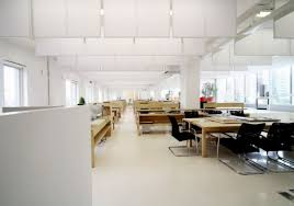 modern interior office. Modern Office Interior O