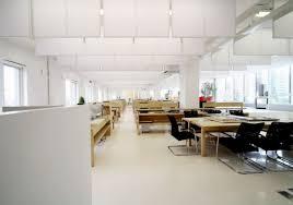 modern interior office. simple modern modern office interior with