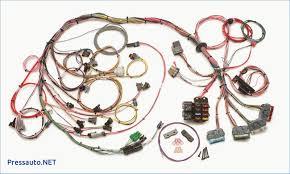 jeep cj7 wiring harness bmw wiring diagram types of diagrams cj7 wiring diagram pdf at Cj7 Wiring Harness