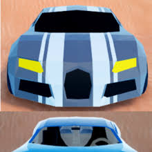 Some could argue that bugatti should have went with a more radical styling, given the updated performance and the 11 years that have passed since veyron hit the market. Bugatti Jailbreak Wiki Fandom