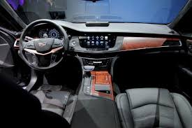 2018 cadillac release date.  release 2018 cadillac xt7 interior inside cadillac release date
