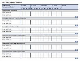 Blank Gantt Chart Template Word Easybusinessfinance Net