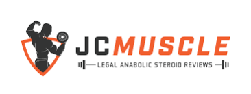 anabolic steroids australia law