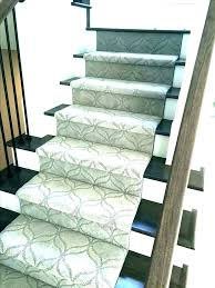 runner rug for staircase diamond jute stair runner rug entry diy rug modern stair runner