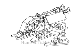 Small Picture Lego Star Wars Coloring Page Color Online Image 13 of 15 anfukco