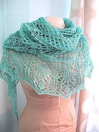 Shawl Knitting Patterns Classy Free Shawl Knitting Patterns Crochet And Knit