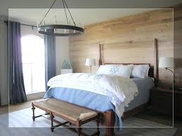 traditional bedroom ideas with color. Neutral Master Bedroom Ideas Large Size Of Traditional Best Paint Colors With Color I