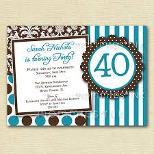 40th birthday party invitations 40th birthday party invitations 10 40th birthday party invitations free invitation ideas
