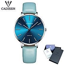Buy <b>Cadisen Women's Watches</b> online at Best Prices in Kenya ...