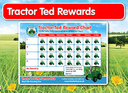 training rewards free tractor ted downloadable reward chart potty training sheet and
