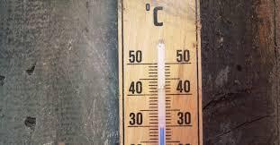 4b Sommerlicher Wärmeschutz Für Ein Kühles Zuhause
