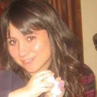 Brenda Trapani - Academia.edu