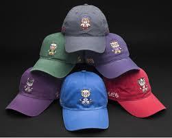 Zephyr Headwear Z Hats Official Site
