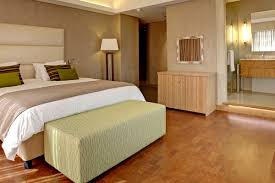 cork flooring bedroom. Unique Flooring 1 Cork Intended Flooring Bedroom R