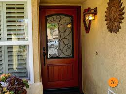 front entry door home depot fiberglass doors with glass and sidelites sidelights