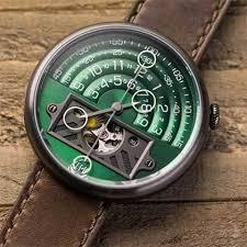 <b>Military Watches</b> | <b>Watches</b>.com