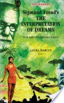 sigmund freud s the interpretation of dreams new  front cover