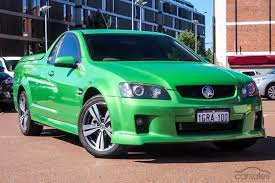 Car For Sale As Is New Used Cars For Sale In Australia Carsales Com Au