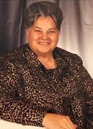 Reba Pate Caldwell Brock, 79,... - Henson & Rich Funeral Home ...