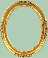 11x14 gold picture frame gold picture frame classics series antique gold oval frame gold metal picture