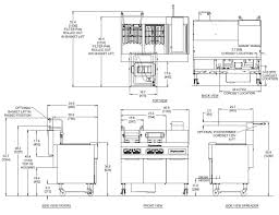 frymaster gas fryer wiring diagram wiring library frymaster gas fryer wiring diagram