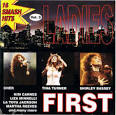 Ladies First, Vol. 1