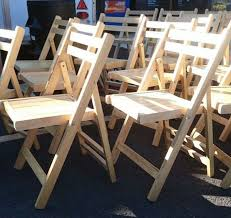 folding chairs for sale. Amazing Chairs Gorgeous Wood Folding Design Wooden For Sale Designs C