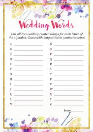 amazon com 3 pack 2 bridal shower games and advice cards how amazon com 3 pack 2 bridal shower games and advice cards how well do you know the bride bridal shower game 50 sheets wedding words game 50 sheets