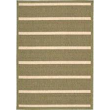 outdoor rug stripes striped area rug striped outdoor rug 8x10 navy striped outdoor rug