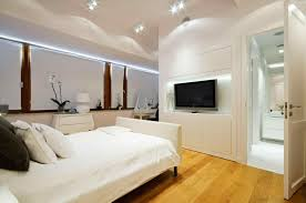 bedroom recessed lighting. Cabinet With Recessed Lighting Idea For Rhexmayscom Bedroom Tv Stand Wall