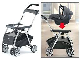 chicco stroller keyfit lower stroller frame only shipped chicco cortina keyfit 30 stroller manual