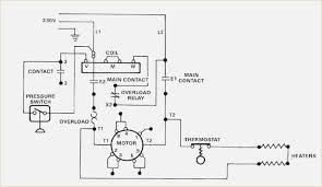 westing house ac westinghouse ac motor model sbdp serial 8502 phase westing