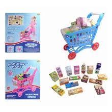 Детская посуда и продукты <b>ABTOYS</b> — купить в интернет ...