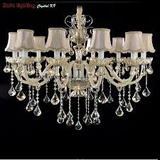 modern crystal chandelier lighting living room villa chandelier for modern crystal lighting prepare interior new square