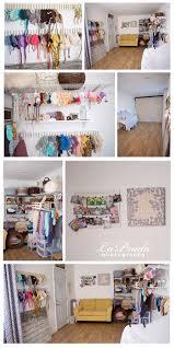 photography studio newborn prop storage newborn photography studio small photography studio home