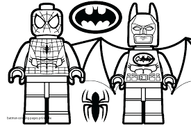 Coloring Pages Characters Best Of Printable In Cartoon To Print