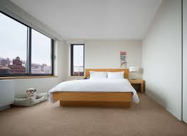 New York Hotels With 2 Bedroom Suites 3 Bedroom The Marmara Manhattan