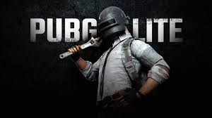 Pubg 3d Wallpaper Download Hd