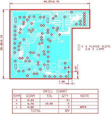 Pcb Design Guidelines Ori Eurocircuits Pcb Design