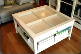 lift top coffee table ikea coffee tables contemporary lift top coffee table tale lift top coffee