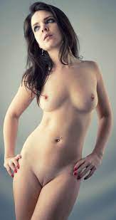 Most Beautiful Nude Women Ever