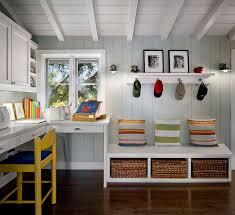 home office paint color. home office with a storage bench paint color benjamin moore natural elements architect ana williamson d