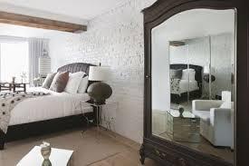 big furniture small room. Big Furniture Small Room E