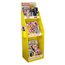 Cardboard Display Stands Australia Compartment Cardboard Book Display Cases Suppliers 36