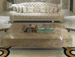 Italian Coffee Tables Marble Nella Vetrina Visionnaire Ipe Cavalli Ruis Luxury Italian Coffee Table